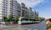 Primăria Capitalei va cumpăra 100 de apartamente. Cine va beneficia de locuințe