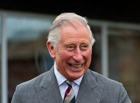 """De ce Prințul Charles are porecla de """"prințul răsfățat""""! Pretențiile neobișnuite ale Prințului de Wales"""
