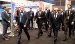 Vladimir Putin a fost umilit în Singapore, dar Kremlinul neagă, deși există …