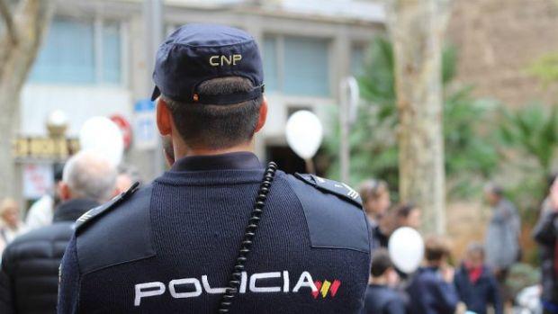 """Spania. Un român, arestat de zeci de ori, a sunat la Poliție și i-a rugat """"să-l lase în pace"""" chiar în timpul urmăririi"""