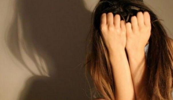 Scandal sexual în Liga I! O studentă dezvăluie că a făcut sex cu un președinte de club și soția acestuia