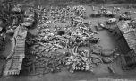 O nouă armată din teracotă a fost descoperită în China