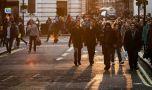 Românii trăiesc mai puțin decât mulți europeni. Studiu Eurostat