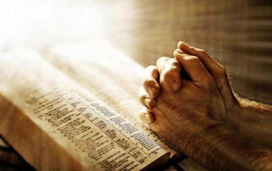 """Textul rugăciunii """"Tatăl Nostru"""" va fi modificat? Aceasta va fi o decizie fără precedent"""