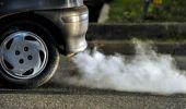 Atenție șoferi! Taxa de poluare revine din 2019! Ministrul Mediului a venit cu o serie de precizări
