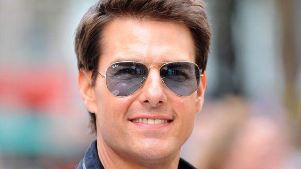 Motivul pentru care Tom Cruise va fi înlocuit din rolul lui Jack Reacher
