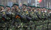 Topul celor mai puternice armate din Europa. Pe ce loc se află România