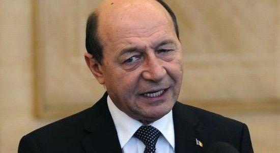 Traian Băsescu a fost chemat la DNA. Fostul președinte al României, audiat patru ore! Declarații