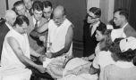 Tratamentele barbare la care erau supuși pacienții cu boli psihice în urmă c…