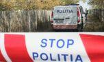 Călărași. Triplu asasinat comis de trei tineri de 17 ani! Criminalii au fost …