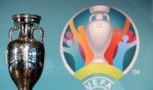 România, în urna a patra a preliminariilor pentru EURO 2020! Cum arată urnele!