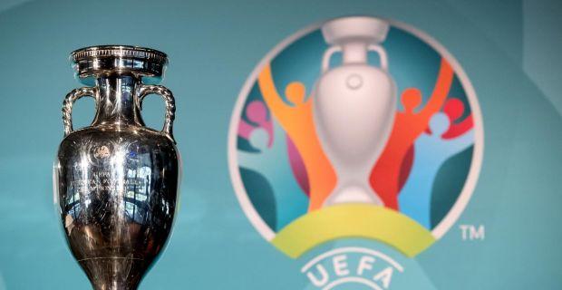 Preliminarii Euro 2020. Programul complet al primelor două etape ale campaniei de calificare