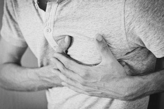 Leguma care îți poate provoca atac de cord, pietre la rinichi și probleme digestive!