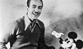 Un film animat al lui Walt Disney din anii 1920 a fost găsit în Japonia