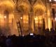 Ungaria. Proteste violente la Budapesta. Mii de oameni în stradă contra legii sclaviei
