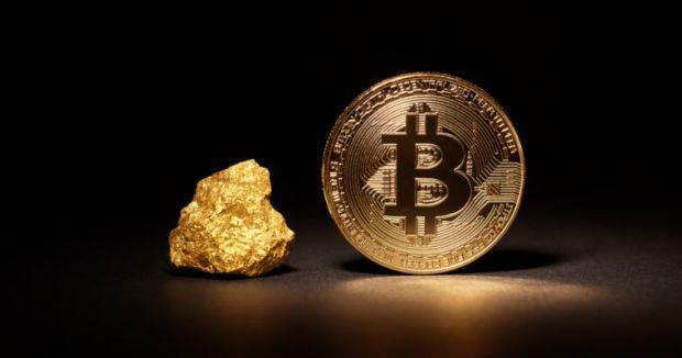 Cu fiecare zi în care nu moare, Bitcoin este tot mai aproape de a deveni aur digital