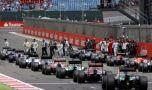 Formula 1: FIA a anunțat programul competițional al sezonului 2019