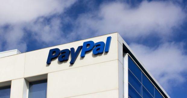 PayPal acceptă, deocamdată, tehnologia blockchain doar pentru angajații săi