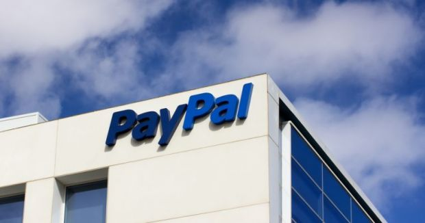 paypal, crypto monede, bitcoin, angajati, blockchain