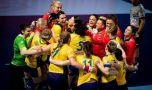CE handbal feminin. România a surclasat campioana Europei, Norvegia, cu scorul …