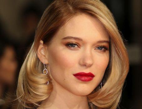 Seducătoarea Lea Seydoux revine în cel de-al 25-lea film al seriei James Bond