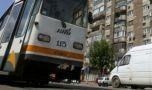 București. Un bărbat a fost reținut, după ce a pipăit mai multe femei în t…