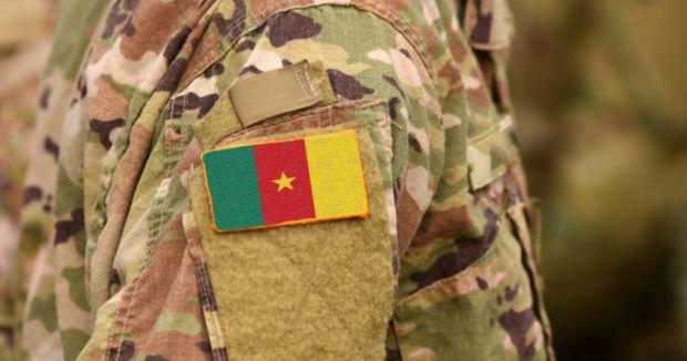 Separatiștii din Camerun și-au creat propria crypto monedă, AmbaCoin