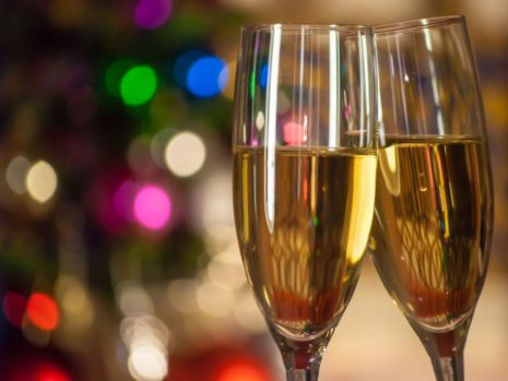 Destinațiile preferate ale românilor pentru Revelion