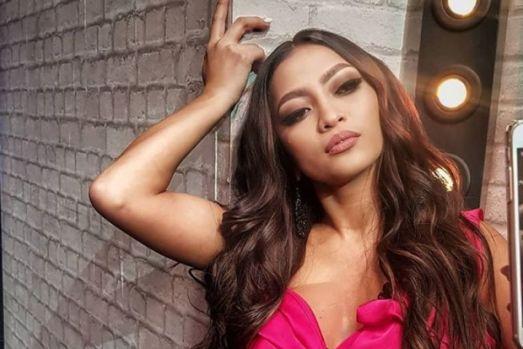 Câștigător finala X Factor 2018. Cine este Bella Santiago, câștigătoarea X Factor 2018! Video