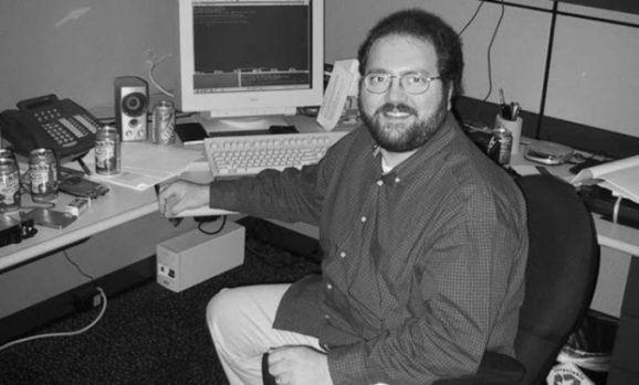 Cristian Gafton, Bill Gates de România, a murit la doar 44 de ani! Omul care dădea clasă americanilor