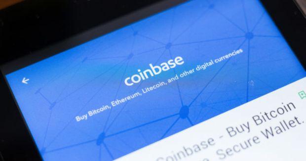 Coinbase te ajută să câștigi crypto monede în timp ce înveți despre ele