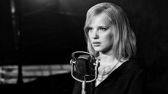 """""""Cold War"""", marele câştigător la premiile Academiei Europene de Film 2018. Lista completă a câştigătorilor"""