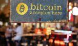 Companiile care acceptă Bitcoin sau alte monede digitale – Lista actualiz…