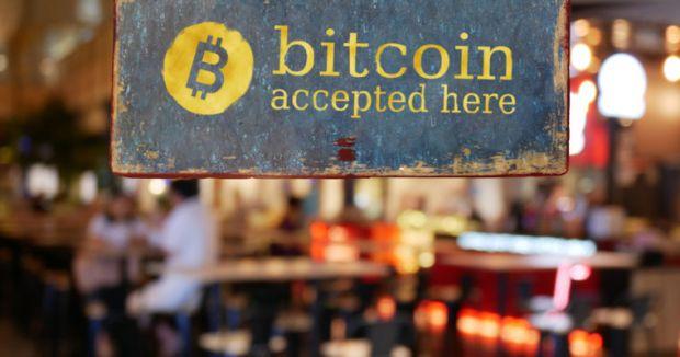 Companiile care acceptă Bitcoin sau alte monede digitale – Lista actualizată pentru 2019