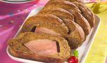 Cum se prepară cotletul de porc în pâine. O rețetă delicioasă pentru gurma…