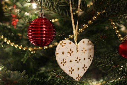 """Cum se spune """"Crăciun Fericit"""" în toate limbile vorbite în Europa"""