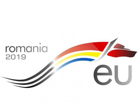 România preia oficial Preşedinţia Consiliului Uniunii Europene