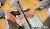 Curs valutar. Euro se apreciază, iar aurul ajunge la cel mai mare nivel din ultimele 6 luni
