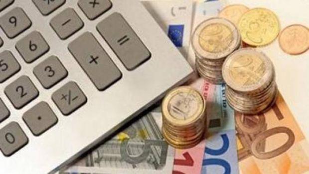 Curs valutar. Euro s-a depreciat și a ajuns la cel mai mic nivel din ultimele trei luni