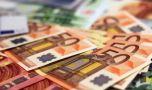 Curs valutar. Leul s-a apreciat în fața euro. Moneda europeană, la cel mai sc…