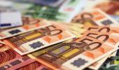 Curs valutar. Leul s-a apreciat în fața euro. Moneda europeană, la cel mai scăzut nivel din septembrie încoace