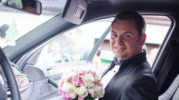 Ionel Lucian Șipoș, cântăreţul de muzică populară, a murit la numai 31 de ani