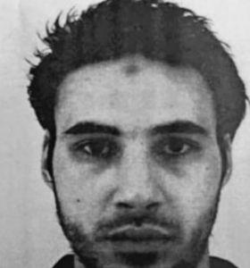 el-este-atacatorul-care-a-ucis-trei-oameni-si-a-ranit-alti-12-la-strasbourg