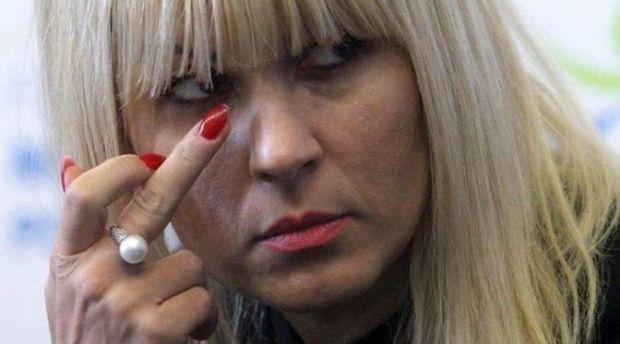 Topul celor 10 fugari de lux din România! Gaură totală de jumătate de miliard de euro