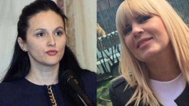 Elena Udrea şi Alina Bica ar putea obţine azil politic în Costa Rica