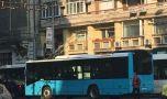 București. Elevii de gimnaziu și însoțitorii pensionarilor vor călători gr…