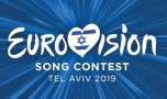 Eurovision 2019. 126 de piese au intrat în preselecţia naţională