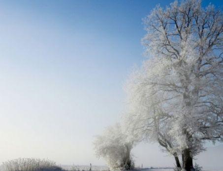 Prognoza meteo weekend. Vreme plină de fenomene extreme la final de săptămână