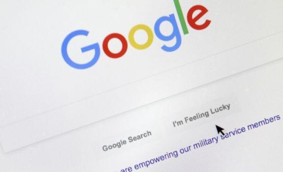 Cele mai căutate cuvinte de români pe Google în 2018