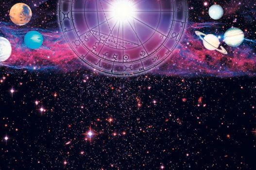 Horoscop 11 decembrie 2018. Balanțele se ocupă de treburile gospodărești, iar Peștii au parte de altercații